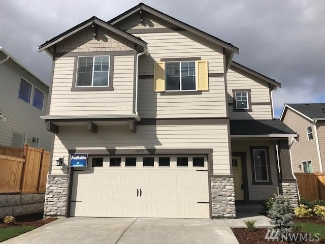 10107 14th Place SE #20, Lake Stevens, WA 98258 (#1420074) :: Keller Williams Everett