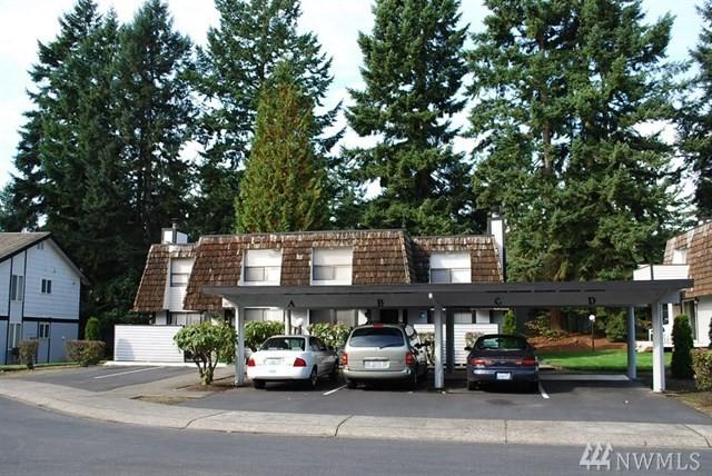 141 S 340th St, Federal Way, WA 98003 (#1424911) :: Costello Team