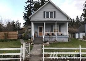 19168 4th Ave NE, Poulsbo, WA 98370 (#1426958) :: Mike & Sandi Nelson Real Estate