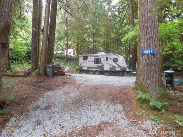 4457 Swinomish Trail, Concrete, WA 98237 (#1428320) :: Record Real Estate