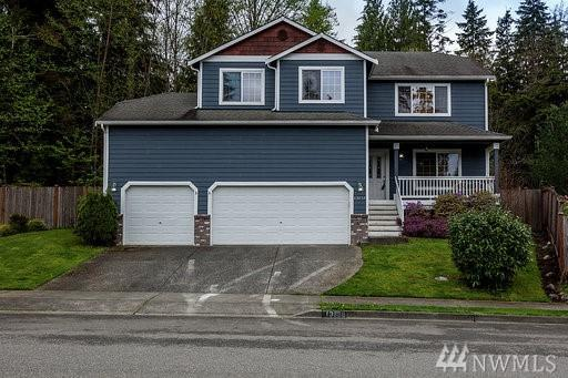 13858 Dogwood Ct, Sultan, WA 98294 (#1429512) :: Kimberly Gartland Group