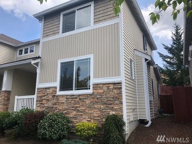 3006 Huntington St, Port Orchard, WA 98366 (#1439160) :: Ben Kinney Real Estate Team