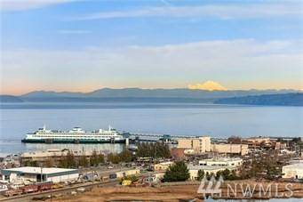 50 Pine St #105, Edmonds, WA 98020 (#1442277) :: TRI STAR Team | RE/MAX NW