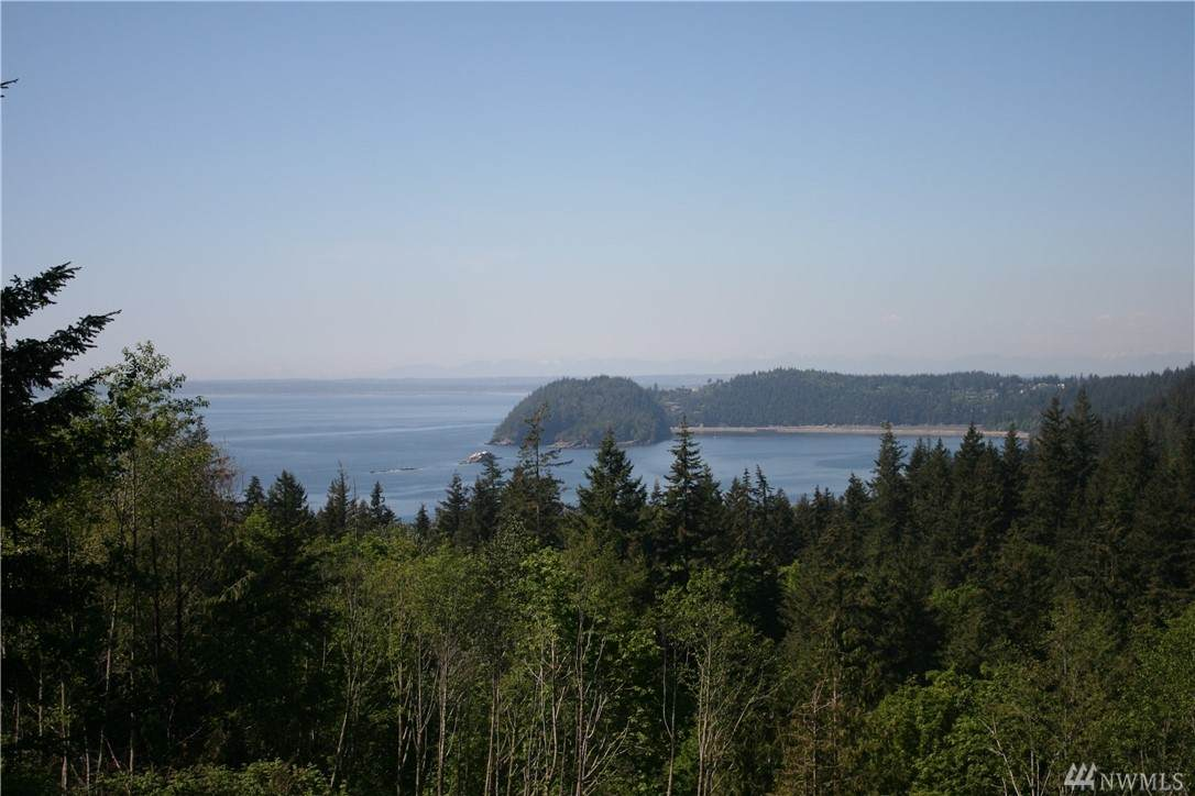 640 Chuckanut Heights Rd - Photo 1