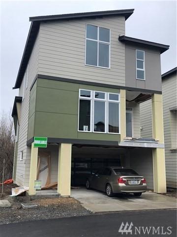 1222 150th Lane SW #35, Lynnwood, WA 98087 (#1447978) :: Kimberly Gartland Group