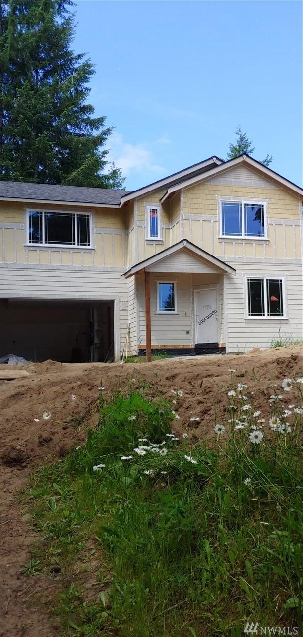 1824 197th Ave SW, Lakebay, WA 98349 (#1448451) :: Kimberly Gartland Group