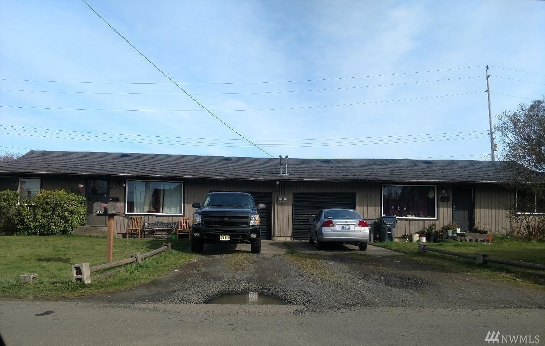 1816 Aberdeen Ave - Photo 1