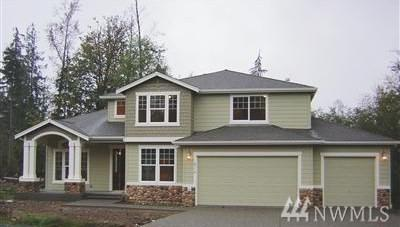 8114 209th Ave SE, Snohomish, WA 98290 (#1455803) :: Homes on the Sound