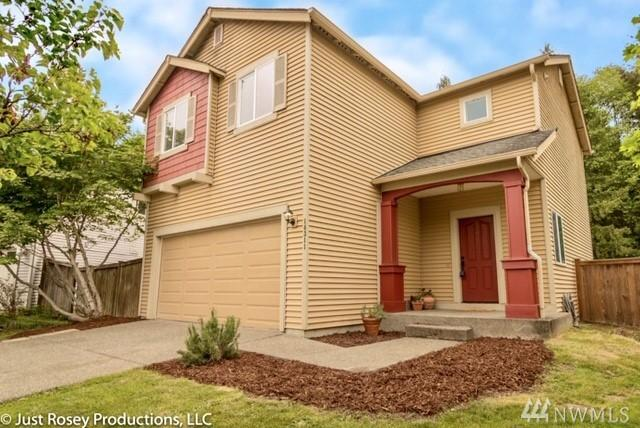 14311 Autumns Ave SE, Monroe, WA 98272 (#1459527) :: Keller Williams Realty