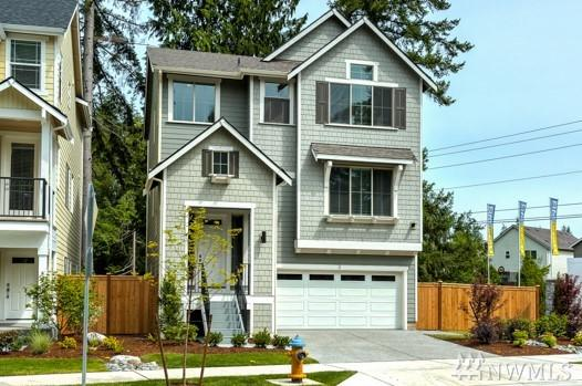 3 197th Place SW #13, Bothell, WA 98012 (#1459602) :: Keller Williams Realty Greater Seattle