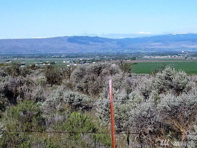 2958 Caribou Rd, Ellensburg, WA 98926 (#1460949) :: Center Point Realty LLC