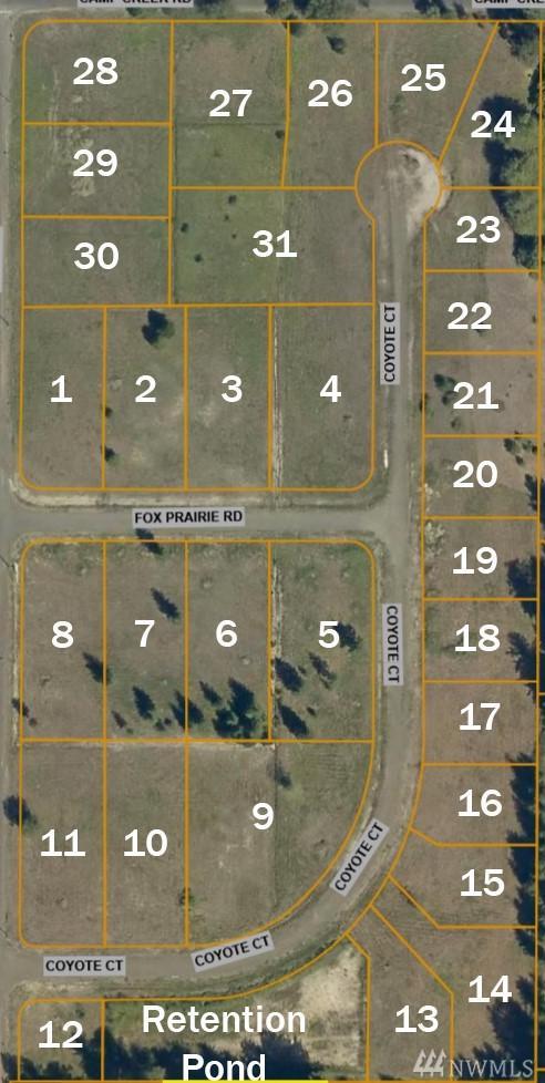 73 Coyote Rd, Montesano, WA 98563 (#1468800) :: Becky Barrick & Associates, Keller Williams Realty