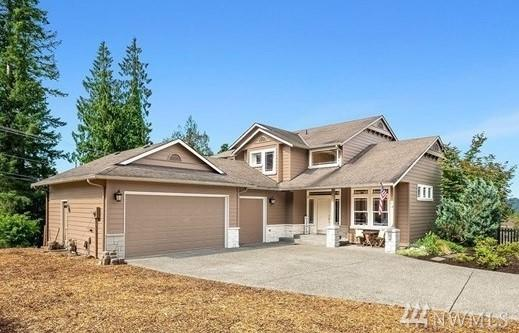 27703 NE 140th Place, Duvall, WA 98019 (#1472821) :: Platinum Real Estate Partners