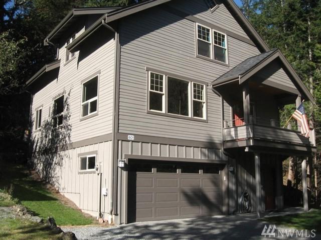 601 Shelter Bay Dr, La Conner, WA 98257 (#1474059) :: Platinum Real Estate Partners