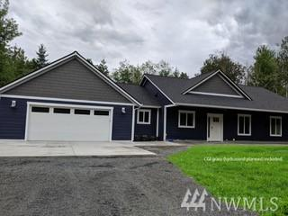 243-Lot 76 Sommerville Rd, Chehalis, WA 98532 (#1474986) :: Platinum Real Estate Partners