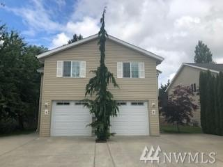 1242 Curtis St B, Sedro Woolley, WA 98284 (#1476880) :: Platinum Real Estate Partners