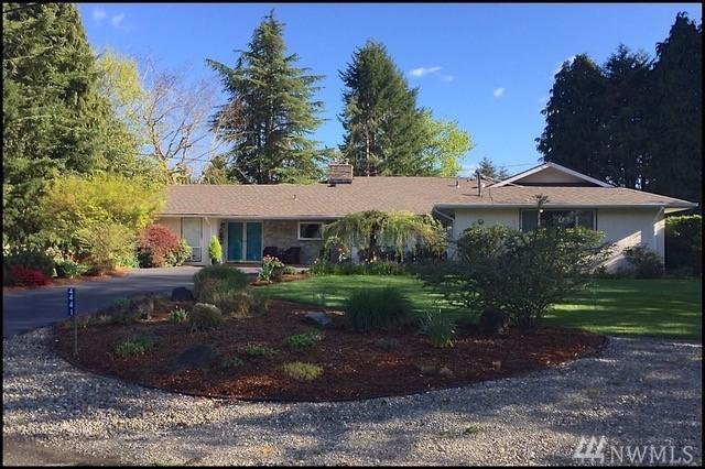 4441 64th Ave SE, Olympia, WA 98513 (#1480090) :: Better Properties Lacey