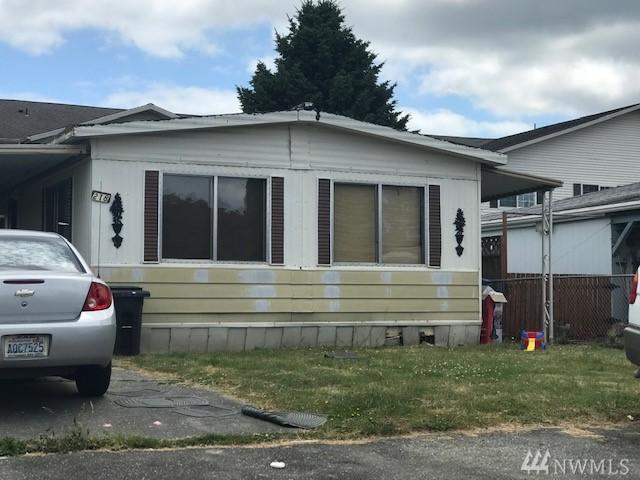 218 Widnor Dr, Mount Vernon, WA 98273 (#1480526) :: Better Properties Lacey