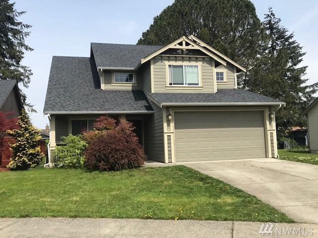 1781 Westside Ct, Centralia, WA 98531 (#1482171) :: Platinum Real Estate Partners
