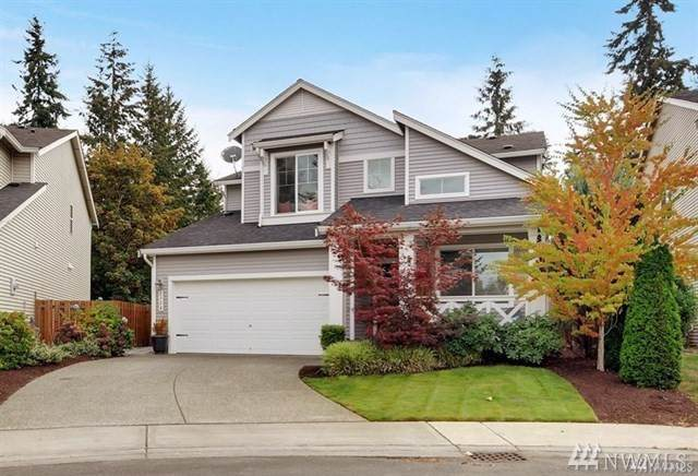 2328 166th Ave E, Lake Tapps, WA 98391 (#1484229) :: Keller Williams Realty Greater Seattle