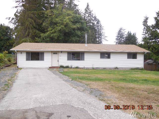 241 Stuart Dr, Port Angeles, WA 98362 (#1484970) :: Northern Key Team