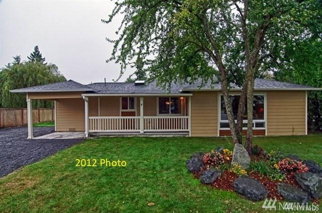4 105th St SE, Everett, WA 98208 (#1485037) :: Capstone Ventures Inc