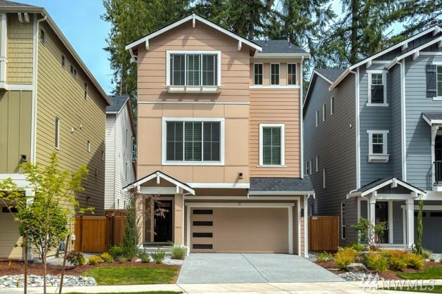 9 197th Place SW #10, Bothell, WA 98012 (#1486906) :: Kimberly Gartland Group