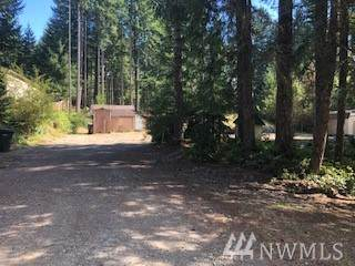 12846 Bear Lake Dr SW, Port Orchard, WA 98367 (#1488114) :: Real Estate Solutions Group