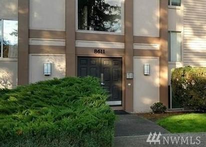 8611 Zircon Dr SW F1, Lakewood, WA 98498 (#1490487) :: Platinum Real Estate Partners