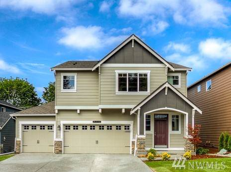 6713 226th Ave Ct E #0083, Buckley, WA 98321 (#1491163) :: Keller Williams Realty Greater Seattle