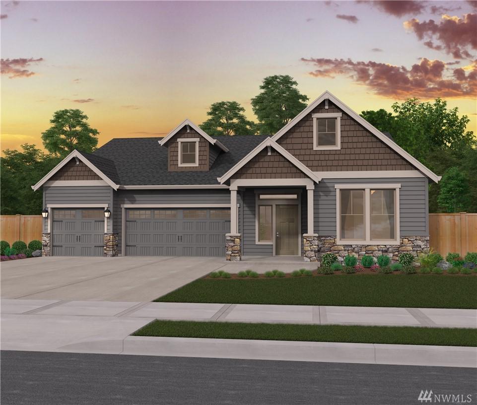 7612-(Lot 34) Connells Prairie Rd - Photo 1