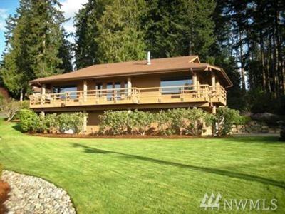 4917 Ocean Ave, Everett, WA 98203 (#1493192) :: McAuley Homes