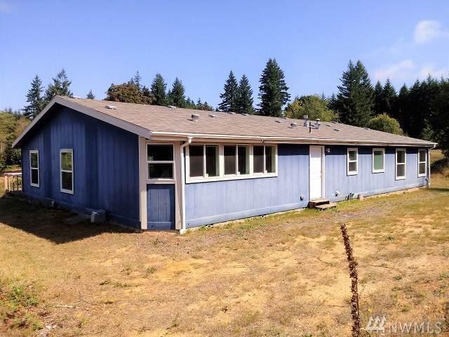 215 Ward Rd, Longview, WA 98632 (#1493544) :: Liv Real Estate Group