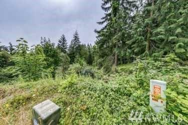 999 High View Way, Sequim, WA 98382 (#1495407) :: Canterwood Real Estate Team