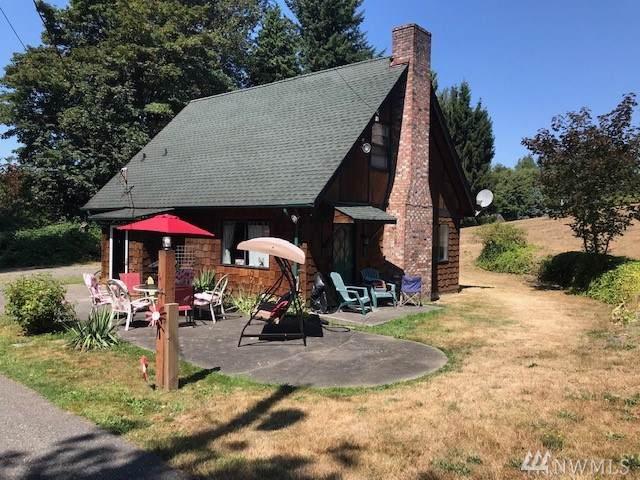 12404 51st Ave NE, Marysville, WA 98271 (#1496785) :: The Kendra Todd Group at Keller Williams