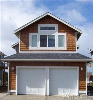 12 Duke Lane, Pacific Beach, WA 98571 (#1496936) :: Ben Kinney Real Estate Team