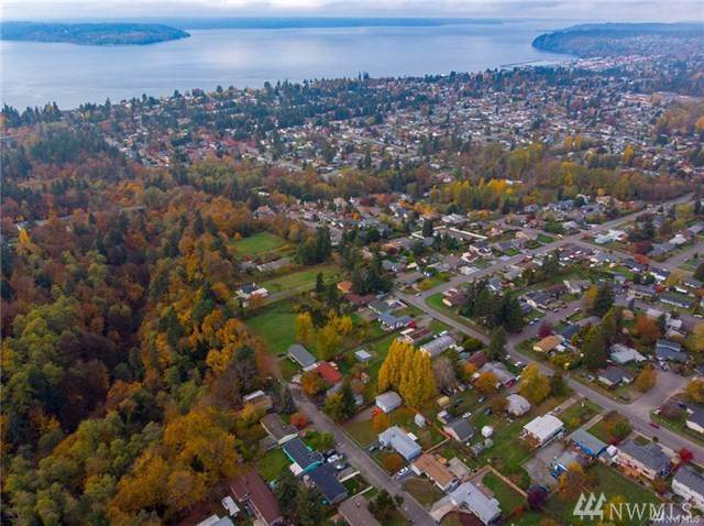 25316 22nd Ave S, Des Moines, WA 98198 (#1498326) :: Keller Williams Realty Greater Seattle
