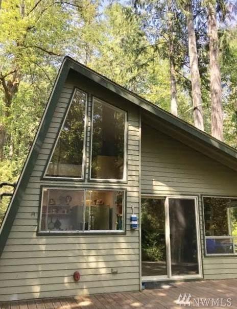 331 E Pointe Dr E, Shelton, WA 98584 (#1498483) :: Alchemy Real Estate