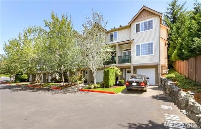 4908 Whitworth Place S Nn102, Renton, WA 98055 (#1500322) :: Ben Kinney Real Estate Team