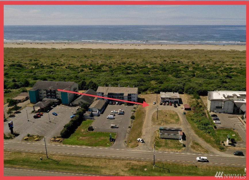 837 Ocean Shores Blvd - Photo 1