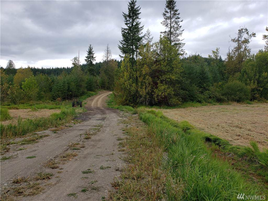 0 North Fork Rd - Photo 1