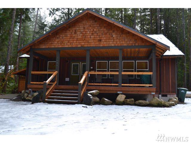 7498 Glacier Springs Dr, Glacier, WA 98244 (#1506192) :: Ben Kinney Real Estate Team