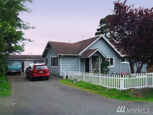 834 Jado Place, Grayland, WA 98547 (#1506917) :: Canterwood Real Estate Team