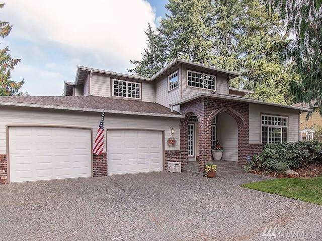 8509 188th St SW, Edmonds, WA 98026 (#1508380) :: The Kendra Todd Group at Keller Williams