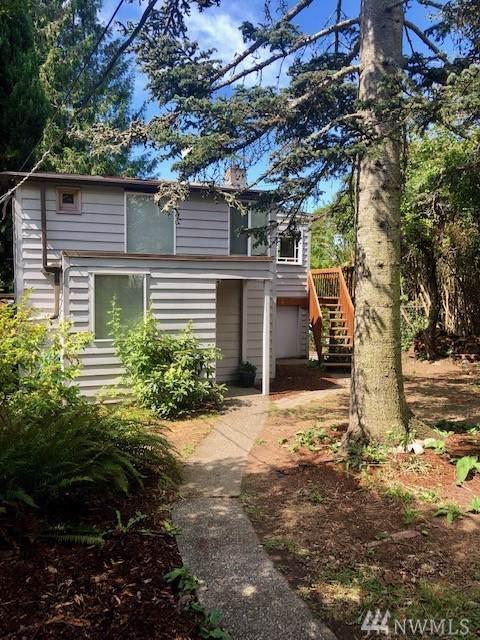 5929 48th Ave SW, Seattle, WA 98136 (#1508672) :: Record Real Estate