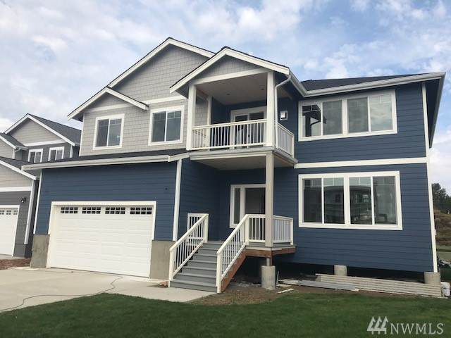 4436 Decatur Dr, Ferndale, WA 98248 (#1515061) :: Liv Real Estate Group