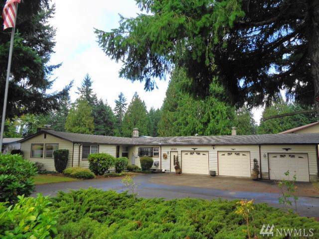 3003 South Bay Rd NE, Olympia, WA 98506 (#1519766) :: Northwest Home Team Realty, LLC