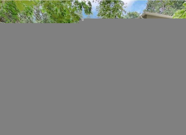 5516 51st Av Ct NW, Gig Harbor, WA 98335 (#1519882) :: Crutcher Dennis - My Puget Sound Homes