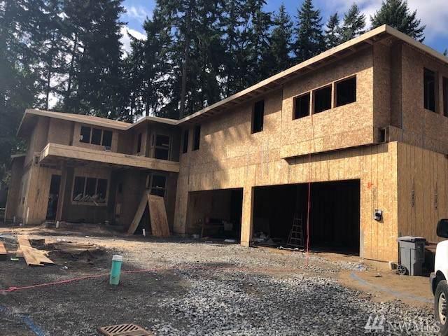 10471 SE 19th St, Bellevue, WA 98004 (#1520083) :: KW North Seattle
