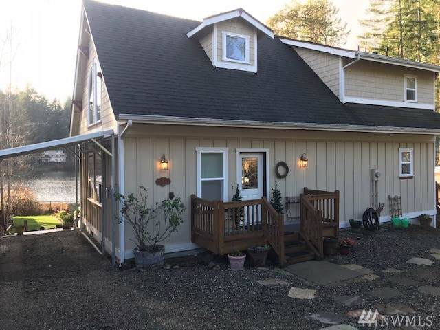 19210 21st St SW, Lakebay, WA 98349 (#1520593) :: Real Estate Solutions Group